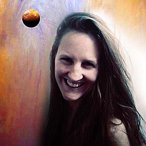 Golden Circle Member - Aline Kiszio