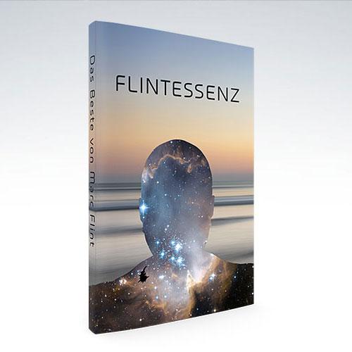 FLINTESSENZ