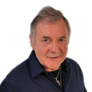 Goldencircle Mitglied - Berthold Wehrle
