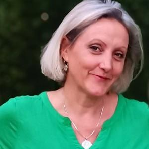 Golden Circle Member - Birgit Seidl