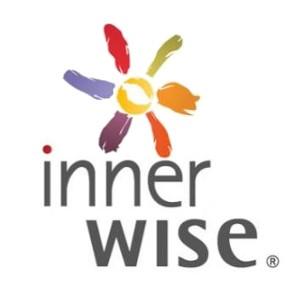 innerwise® coaching