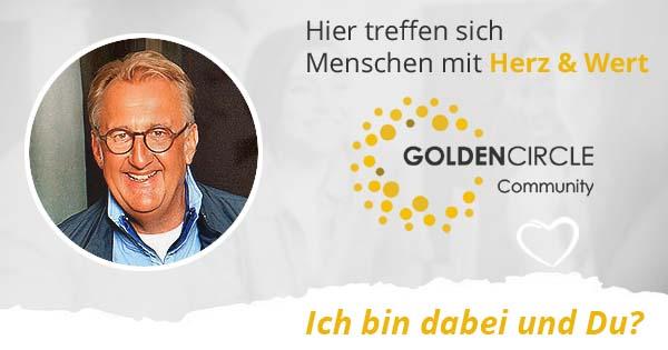 FB-Vorsch_Alexander_Finke_GoldenCircle