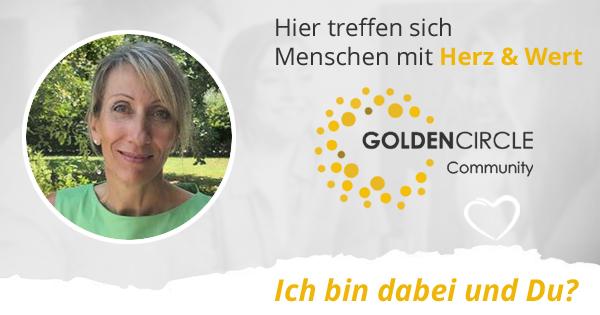 FB-Vorsch_Dr.Rita_Frey_GoldenCircle