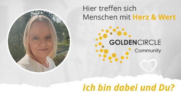 FB-Vorsch_henriette_Johnson_GoldenCircle_neu