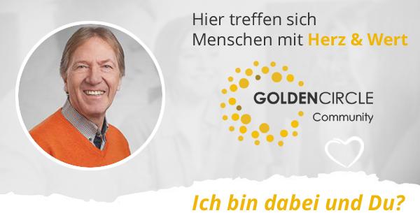 FB-Vorschau_Dirk_Abhöh_GoldenCircle