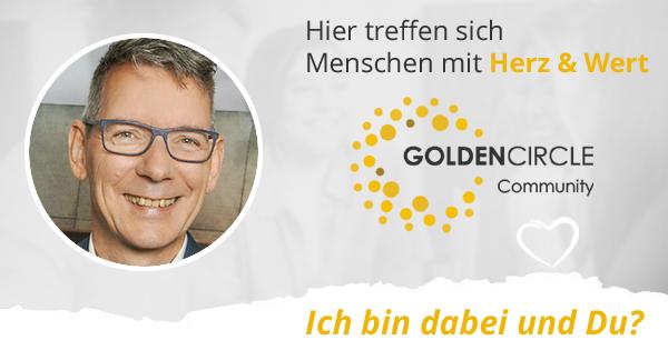 FB-Vorschau_Hans-Jürgen_Becker_GoldenCircle