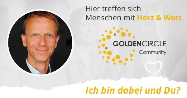 FB-Vorschau_Klaus_Wienert_GoldenCircle