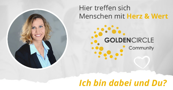 FB-Vorschau_Sancia_Fechner_GoldenCircle