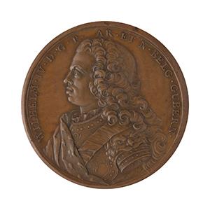 Bronze Preisflüsterer-Potenzialanalyse