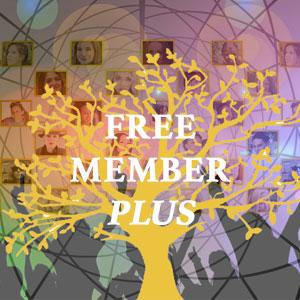FreeMember PLUS