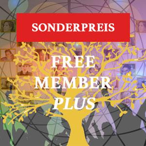 gcc-free-sp