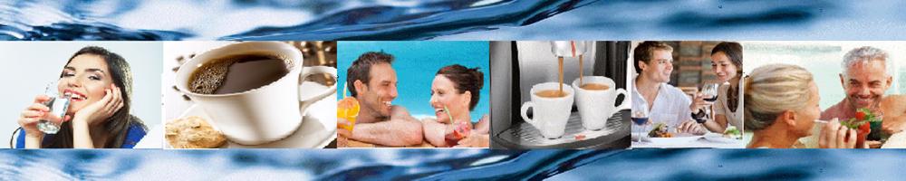Gesundes_Wasser_Leben mit Anlage_1000x200