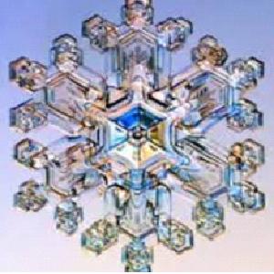 Gesundes_Wasser_Wasserkristall_300x300