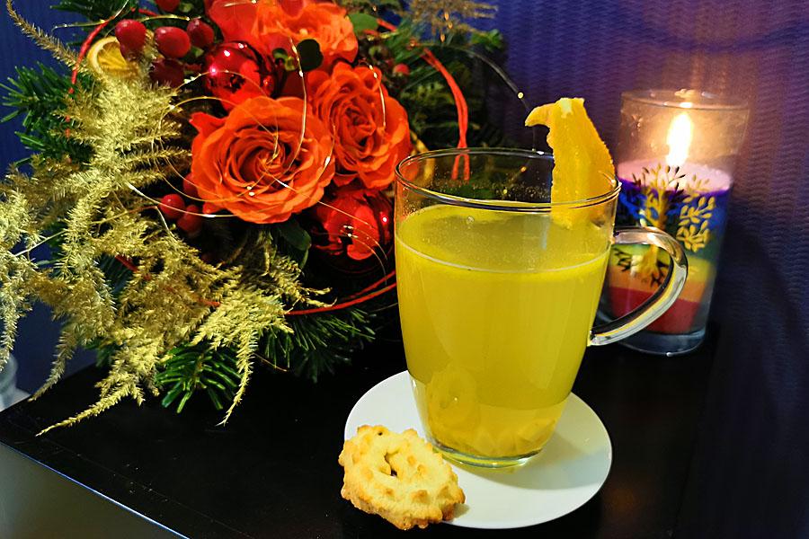 GoldenCircle Ingwer Christmas 900x600