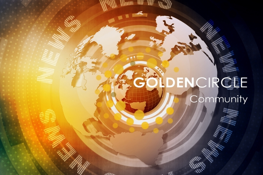 GoldenCircle News