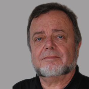 Goldencircle Mitglied - Heinrich Wiker