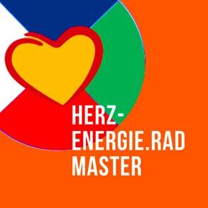 HerzEnergie.Rad Master
