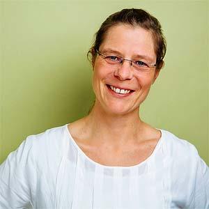 Golden Circle Member - Katrin Holl