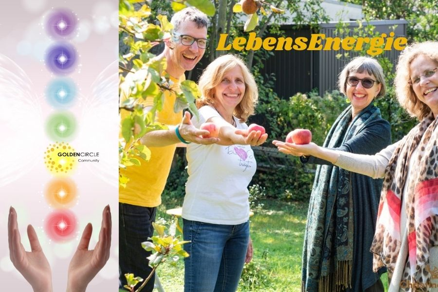 LebensLust Äpfel Gruppe GoldenCircle (900 x 600 px)