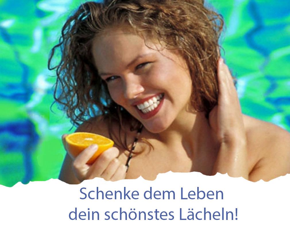 leo-hechel