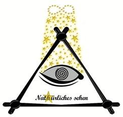 Logo Doris Nath