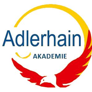 Logo_Adlerhain_150x150