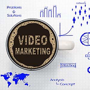 Videomarketing | Coaching Gold