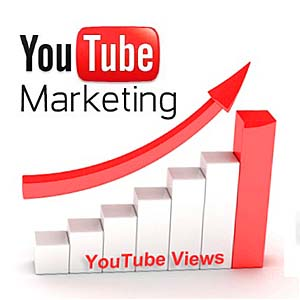 Youtube | Kanalaufbau und Betreuung Gold