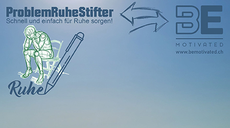 Sacha_Schneiter_Logo_Be_Motivated