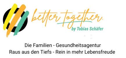 Tobias_Schäfer_Logo ohne Link