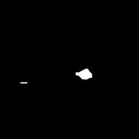 UrQuelle Logo