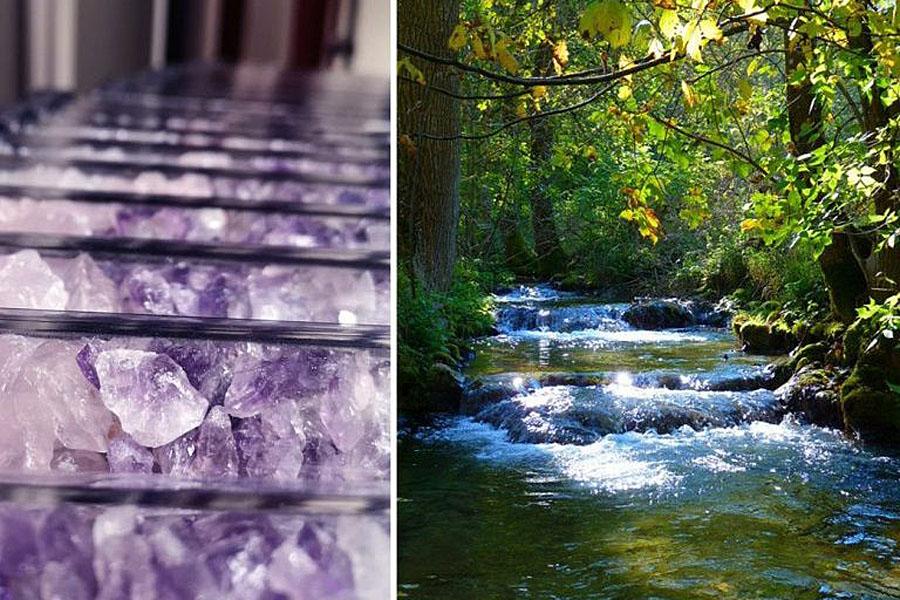 Wasser-revitalisieren-energetisieren 900x600